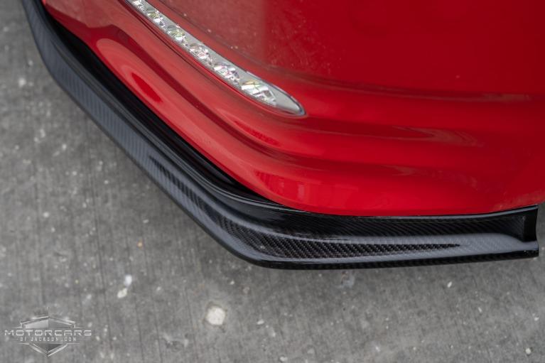 Used-2016-Nissan-GT-R-Black-Edition-Jackson-MS