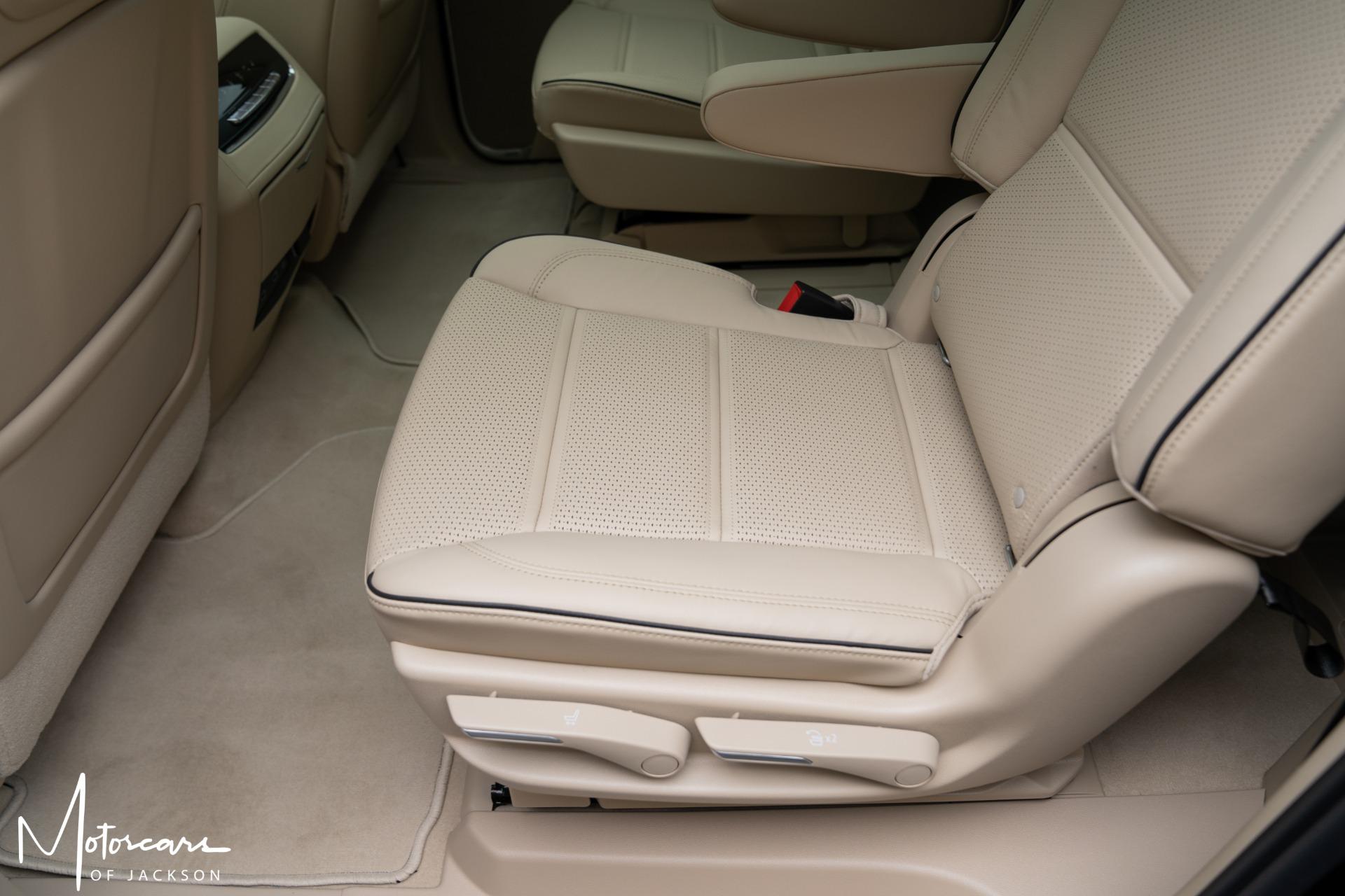 Used-2021-Cadillac-Escalade-ESV-Premium-Luxury-for-sale-Jackson-MS