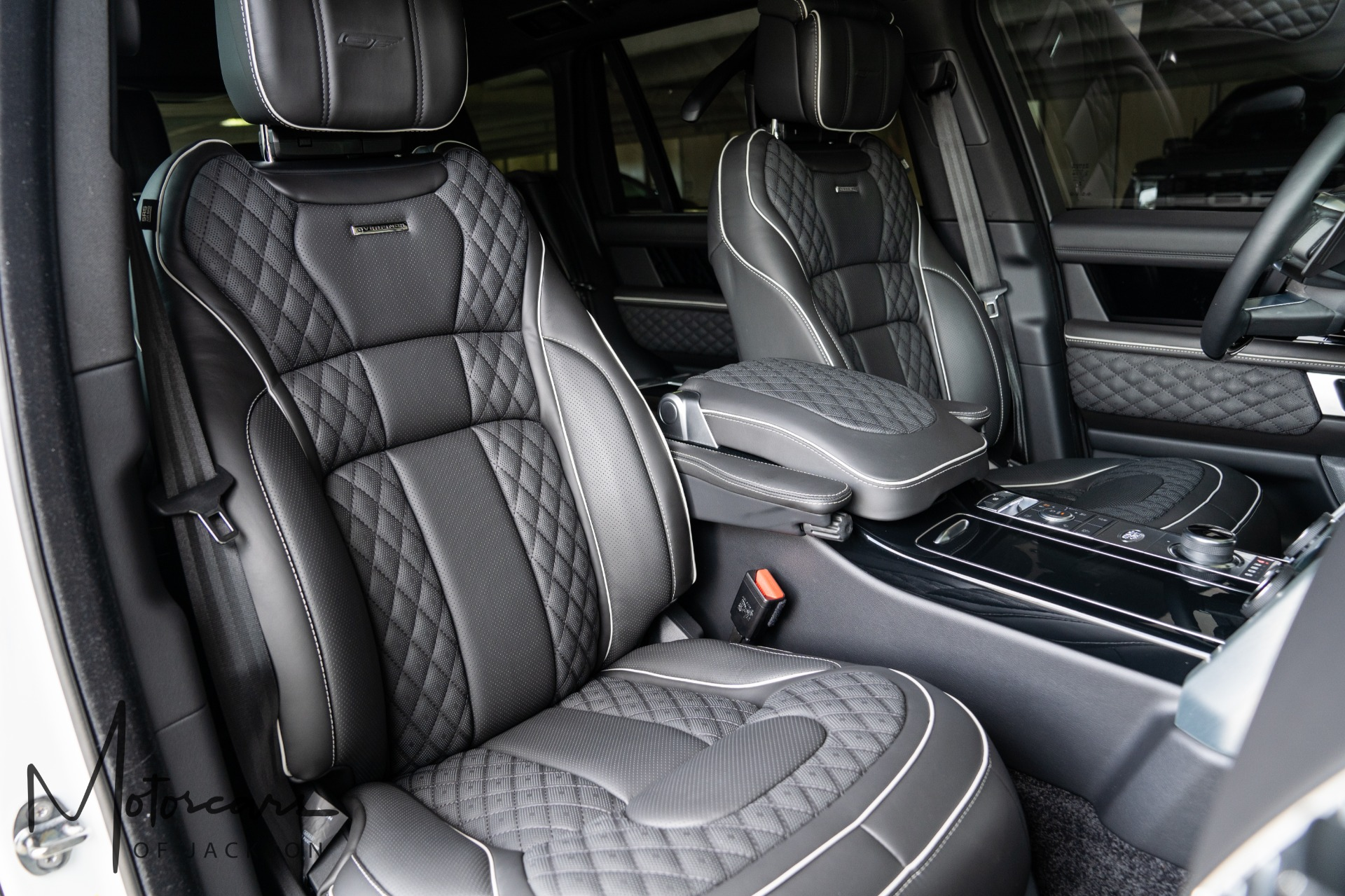 Used-2021-Land-Rover-Range-Rover-OVERFINCH-LWB-V8-Supercharged-Jackson-MS