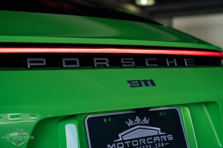 Used-2020-Porsche-911-Carrera-S-for-sale-Jackson-MS