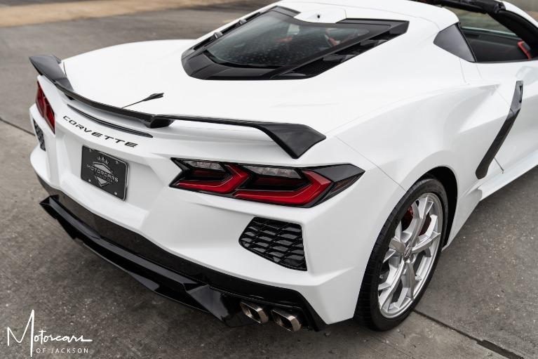 Used-2020-Chevrolet-Corvette-3LT-Jackson-MS