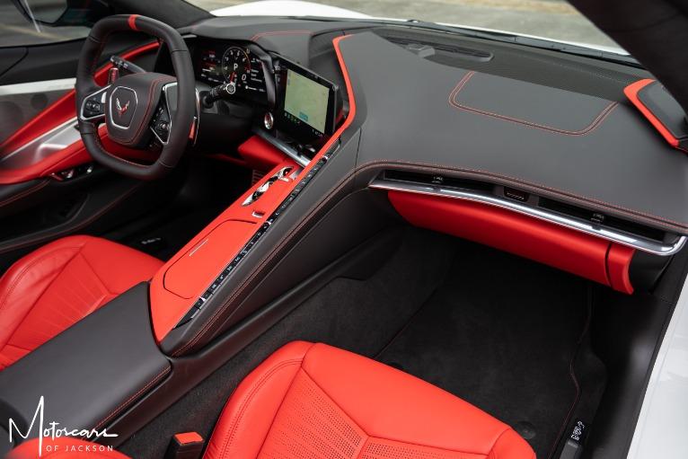 Used-2020-Chevrolet-Corvette-3LT-for-sale-Jackson-MS