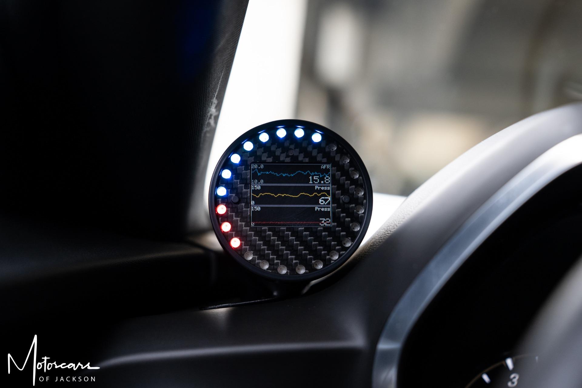 Used-2018-Chevrolet-Camaro-ZL1-for-sale-Jackson-MS