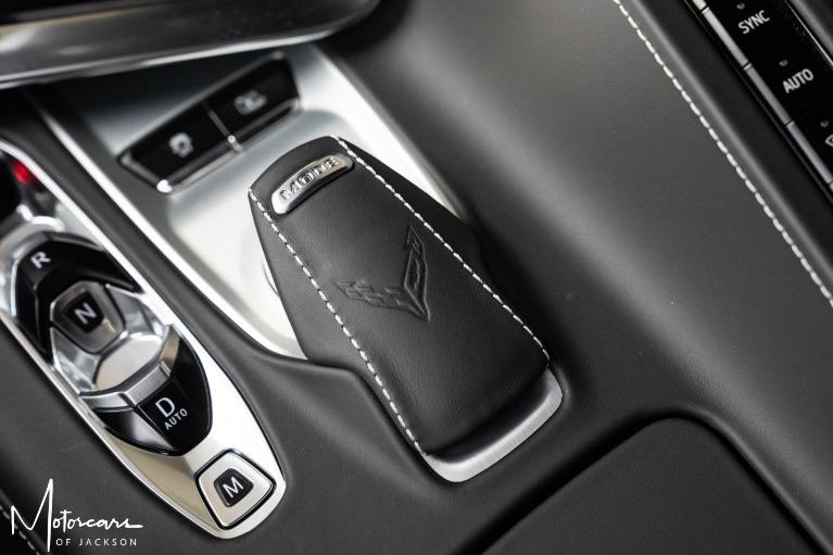 Used-2021-Chevrolet-Corvette-3LT-Z51-Zeus-Bronze-Metallic-!!-Jackson-MS
