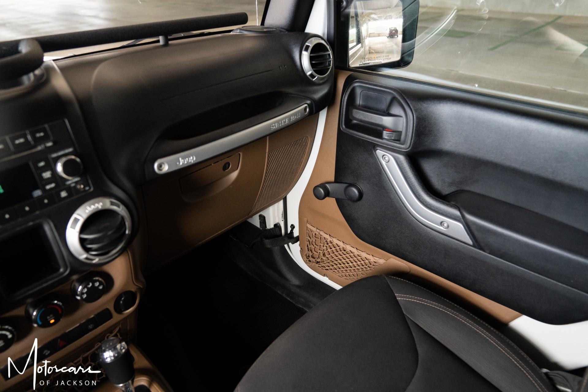 Used-2016-Jeep-Wrangler-Rubicon-for-sale-Jackson-MS