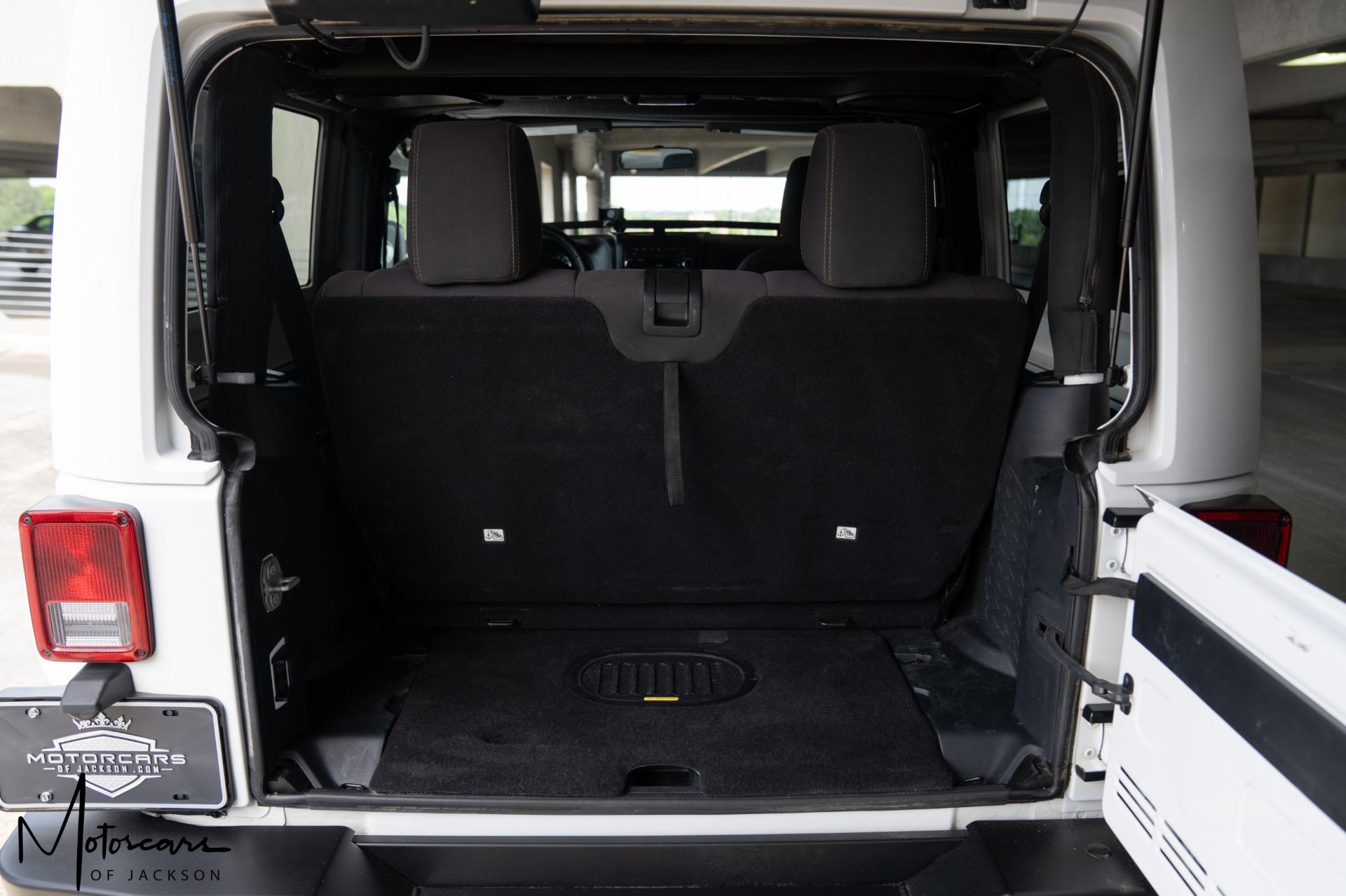 Used-2016-Jeep-Wrangler-Rubicon-Jackson-MS
