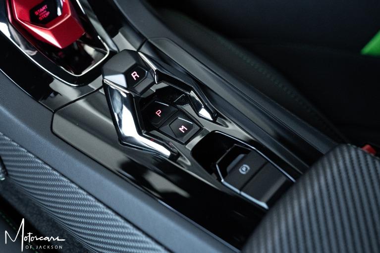 Used-2020-Lamborghini-Huracan-EVO-for-sale-Jackson-MS