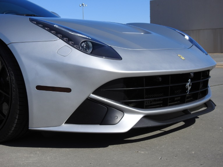 Used-2016-Ferrari-F12-berlinetta-Jackson-MS
