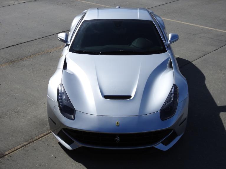 Used-2016-Ferrari-F12berlinetta-Jackson-MS