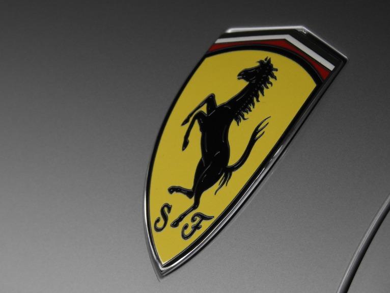 Used-2016-Ferrari-F12berlinetta-for-sale-Jackson-MS