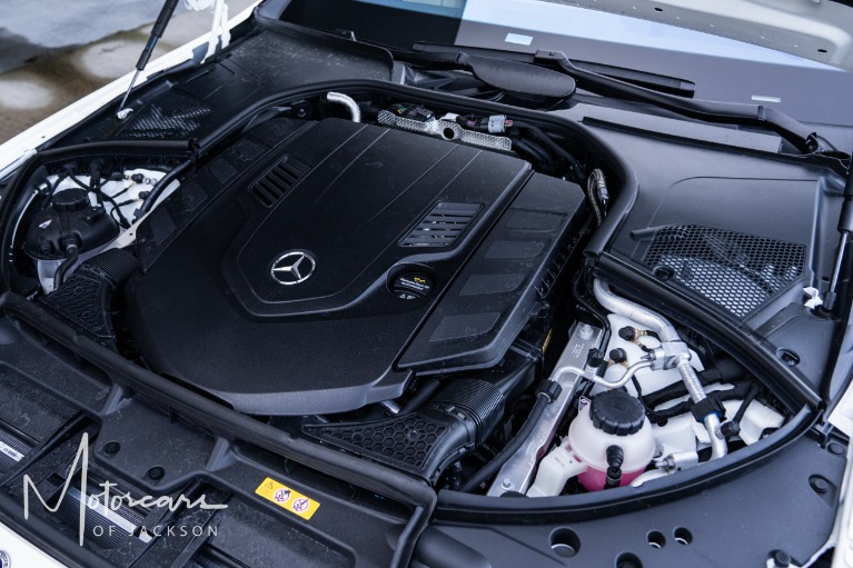 Used-2021-Mercedes-Benz-S-Class-S-580-4MATIC-for-sale-Jackson-MS