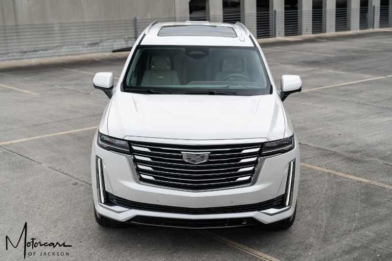 Used-2021-Cadillac-Escalade-Premium-Luxury-Platinum-Jackson-MS