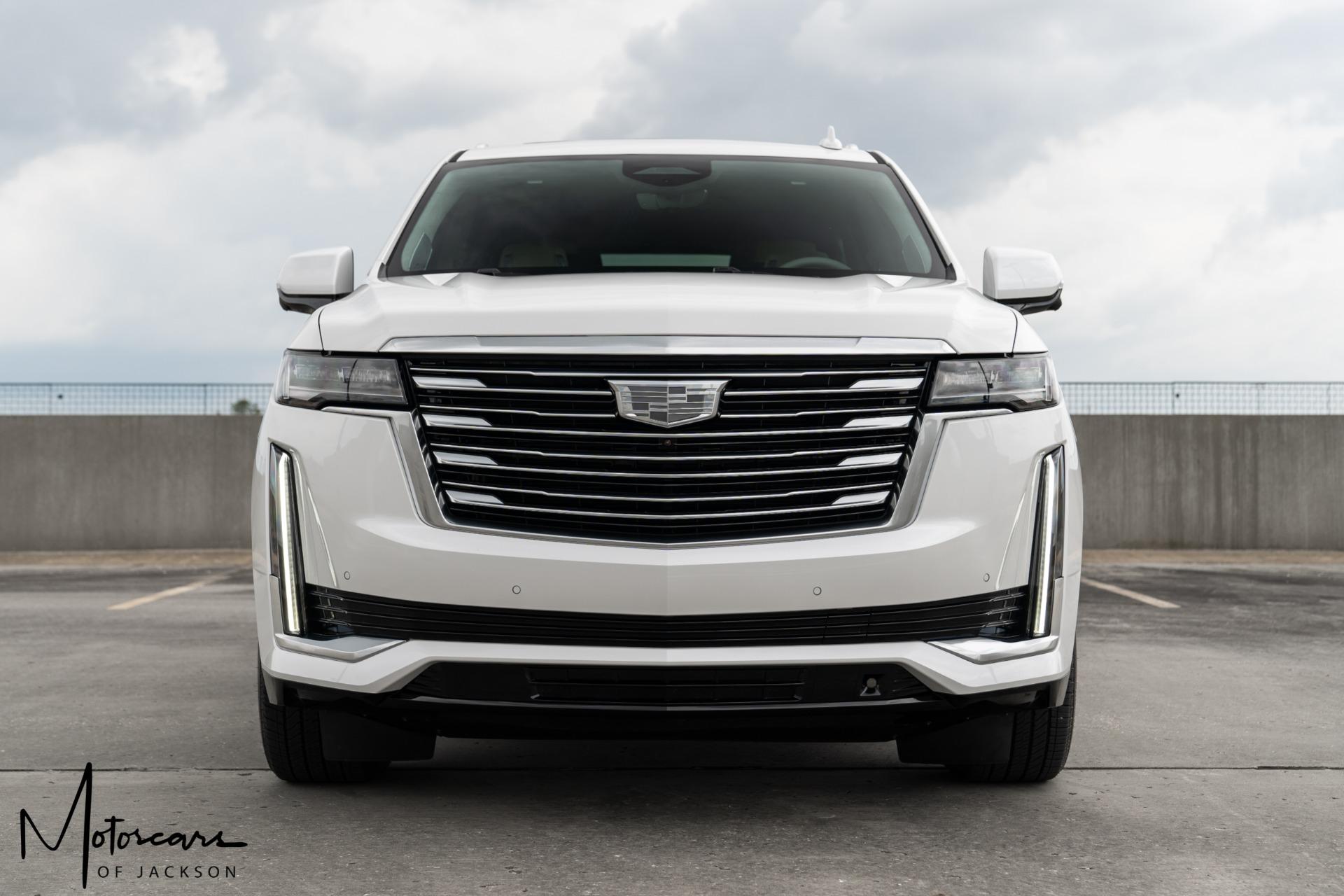 Used-2021-Cadillac-Escalade-Premium-Luxury-Platinum-for-sale-Jackson-MS