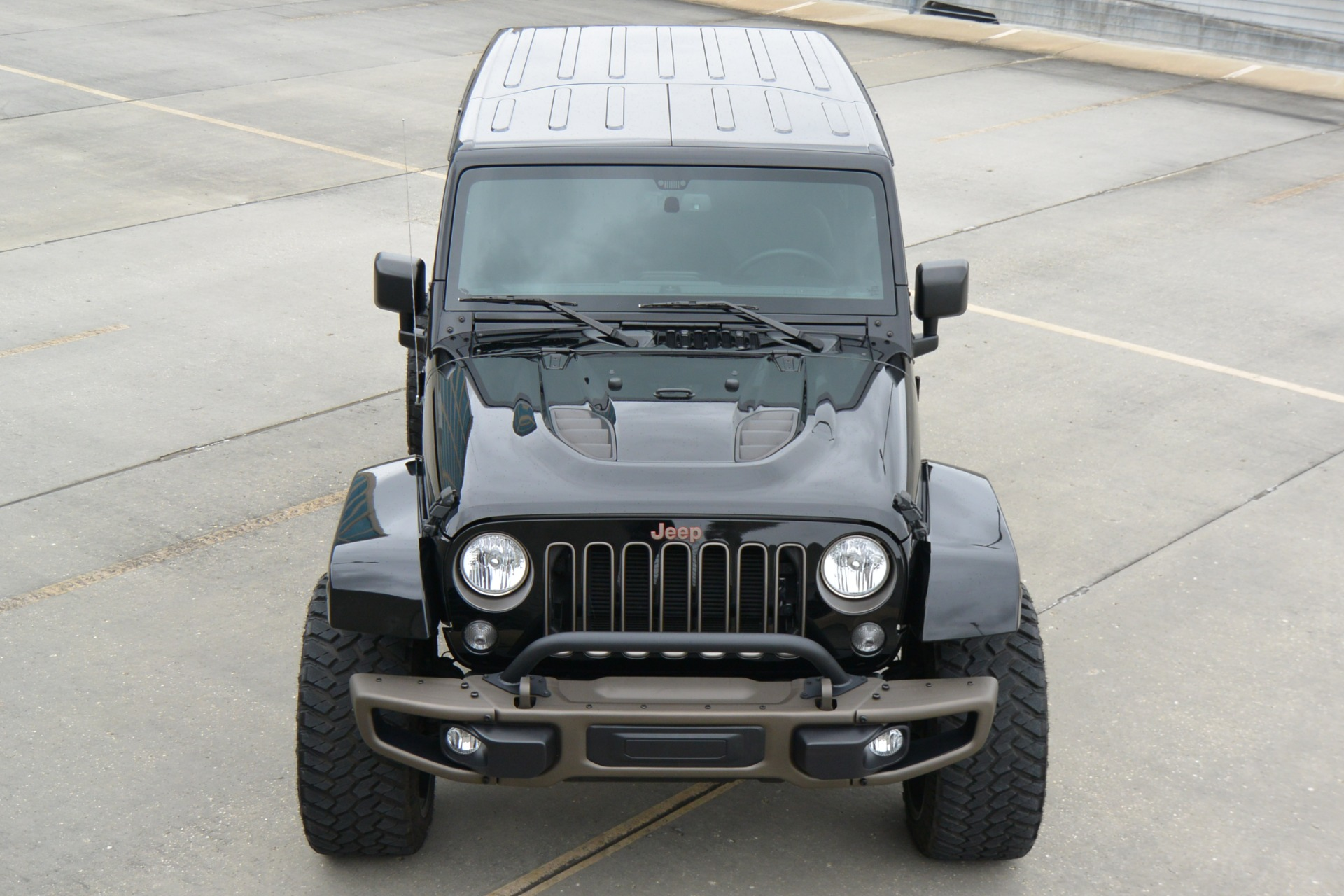 Used-2016-Jeep-Wrangler-Unlimited-75th-Anniversary-for-sale-Jackson-MS