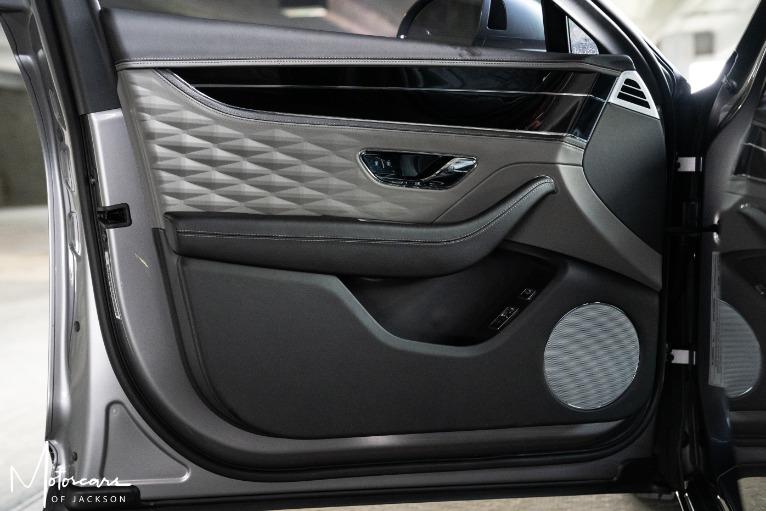 Used-2020-Bentley-Flying-Spur-W12-Jackson-MS