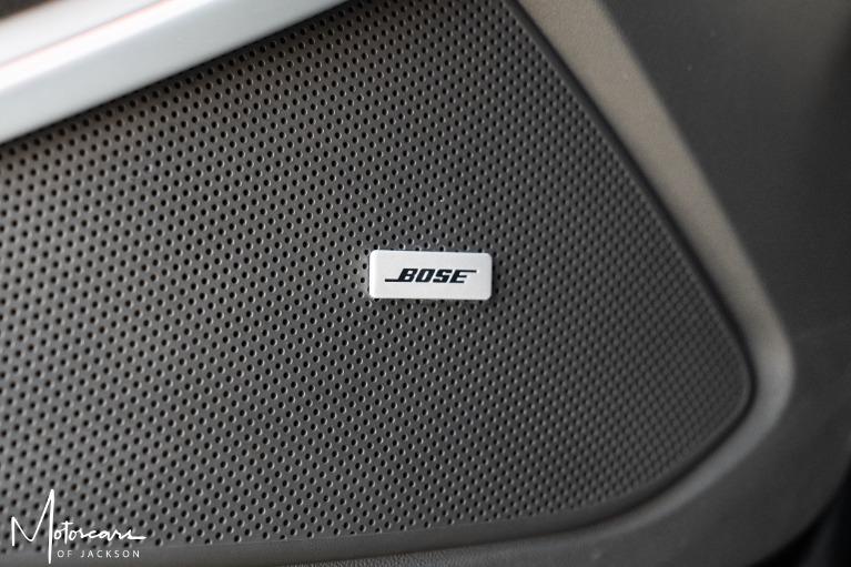 Used-2019-Chevrolet-Camaro-ZL1-Jackson-MS