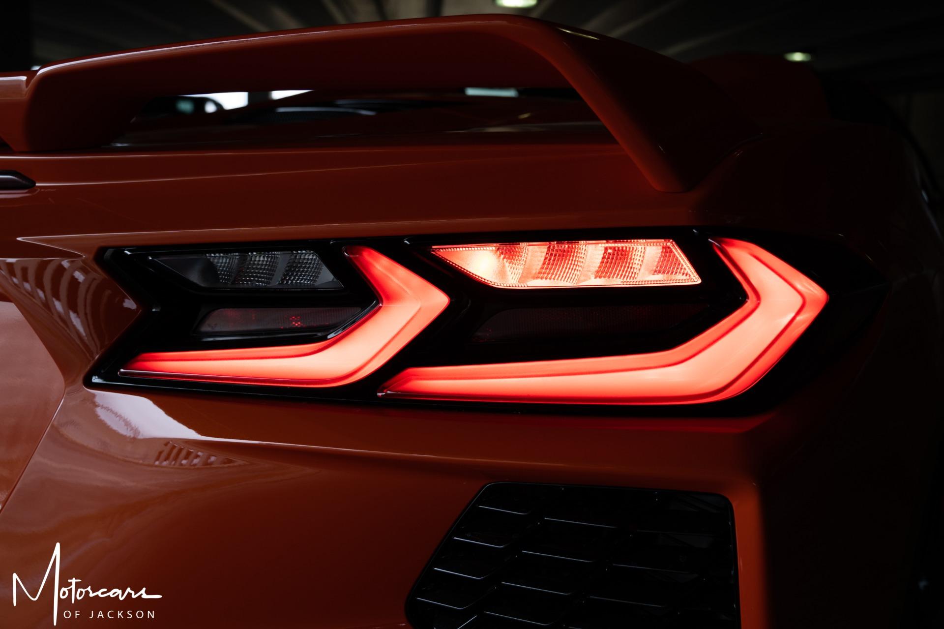 Used-2021-Chevrolet-Corvette-2LT-Z51-Convertible-Jackson-MS