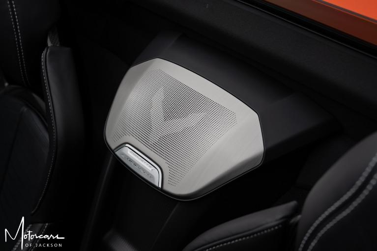 Used-2021-Chevrolet-Corvette-2LT-Z51-Convertible-for-sale-Jackson-MS