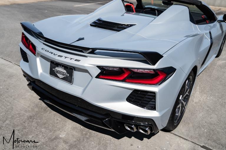 Used-2021-Chevrolet-Corvette-3LT-Z51-Convertible-for-sale-Jackson-MS