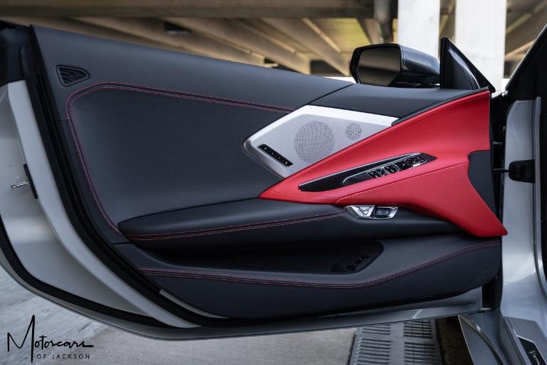 Used-2021-Chevrolet-Corvette-3LT-Z51-Convertible-Jackson-MS