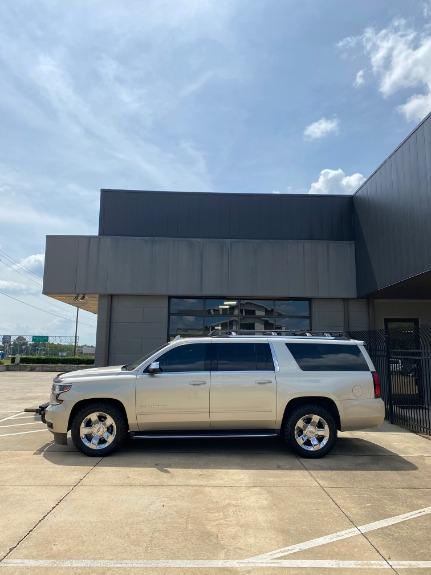 Used-2017-Chevrolet-Suburban-4WD-Premier-for-sale-Jackson-MS