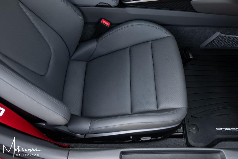Used-2020-Porsche-911-Carrera-for-sale-Jackson-MS