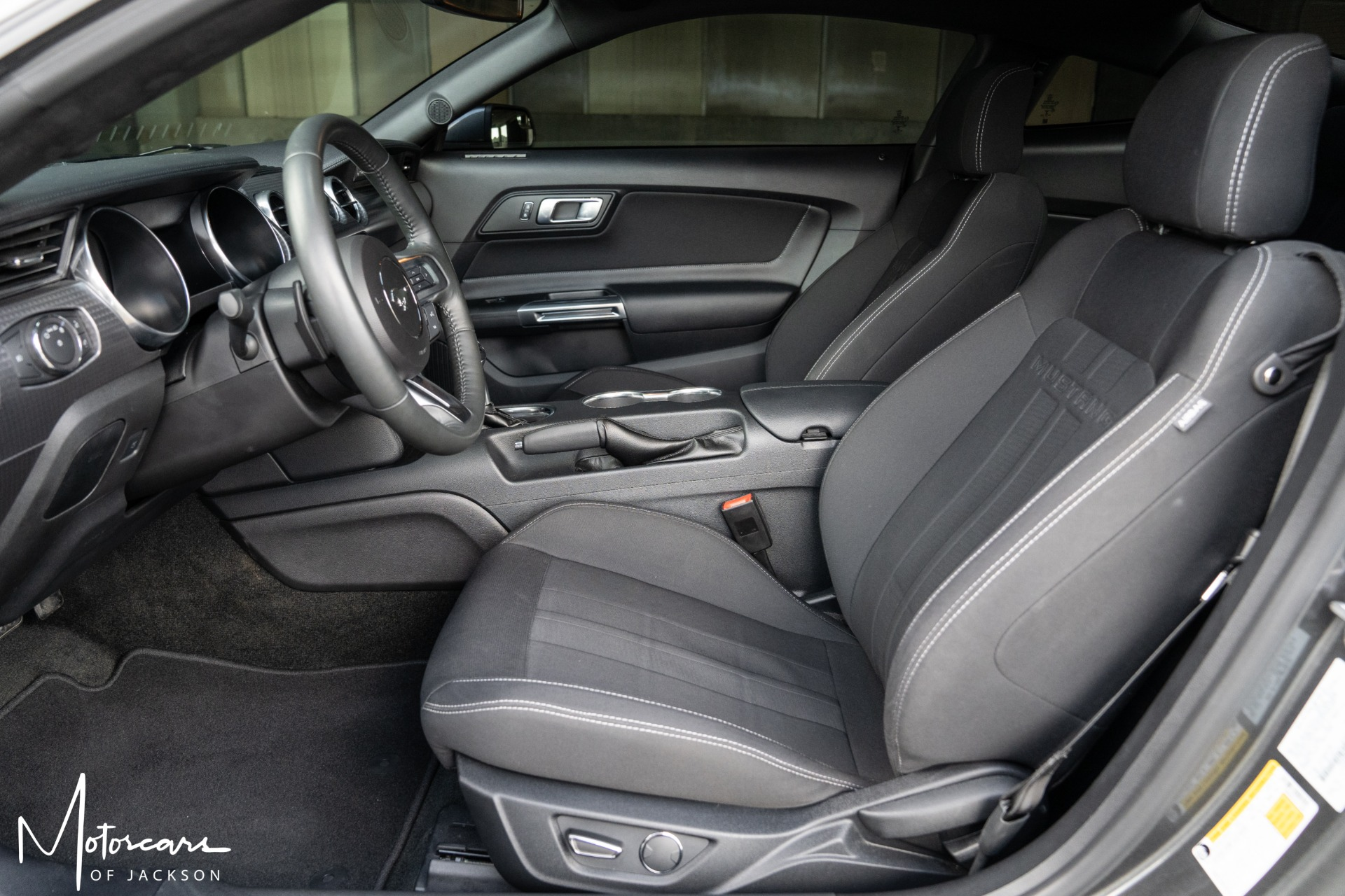 Used-2018-Ford-Mustang-GT-for-sale-Jackson-MS