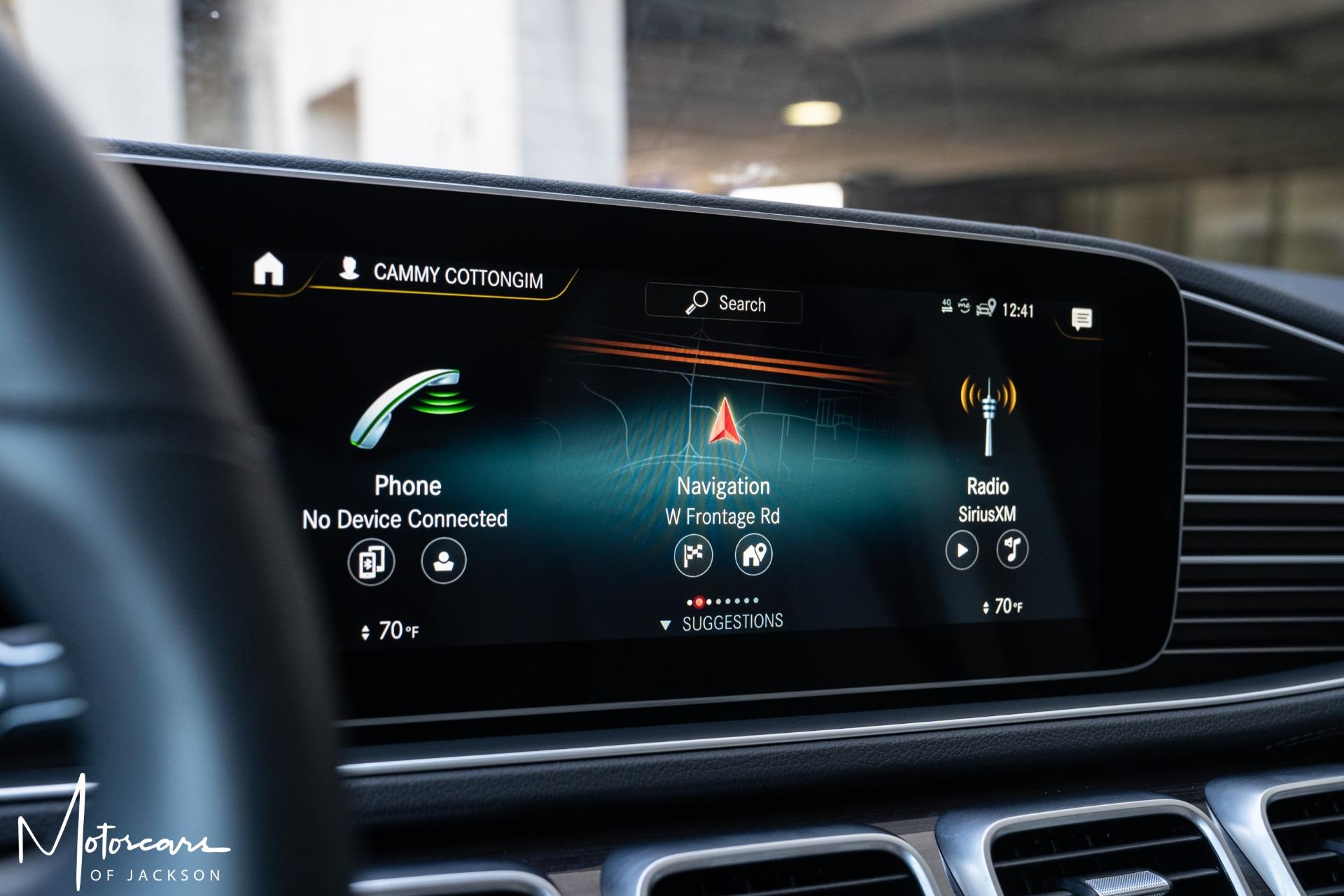 Used-2021-Mercedes-Benz-GLS-GLS-580-for-sale-Jackson-MS