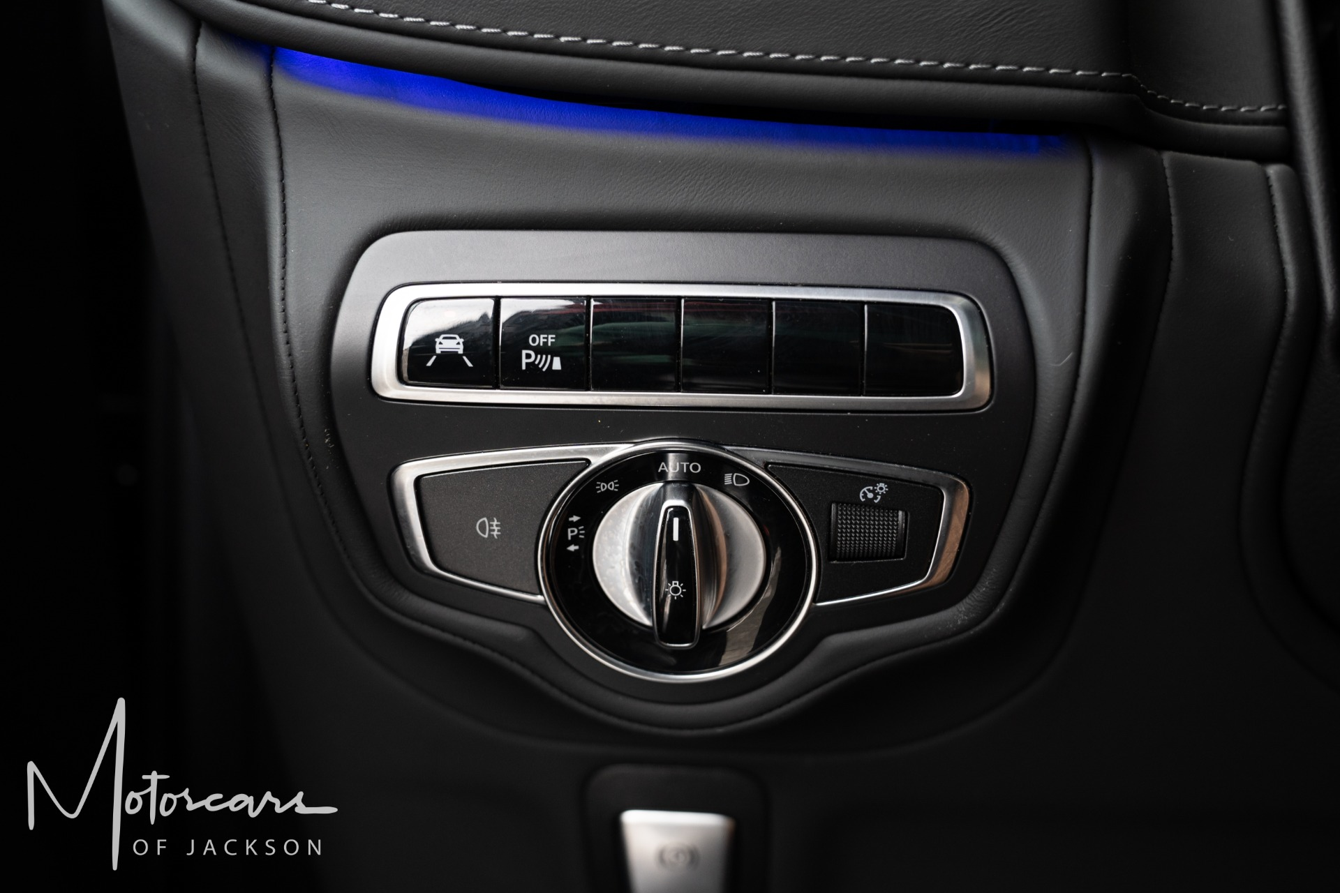 Used-2020-Mercedes-Benz-G-Class-AMG-G-63-for-sale-Jackson-MS
