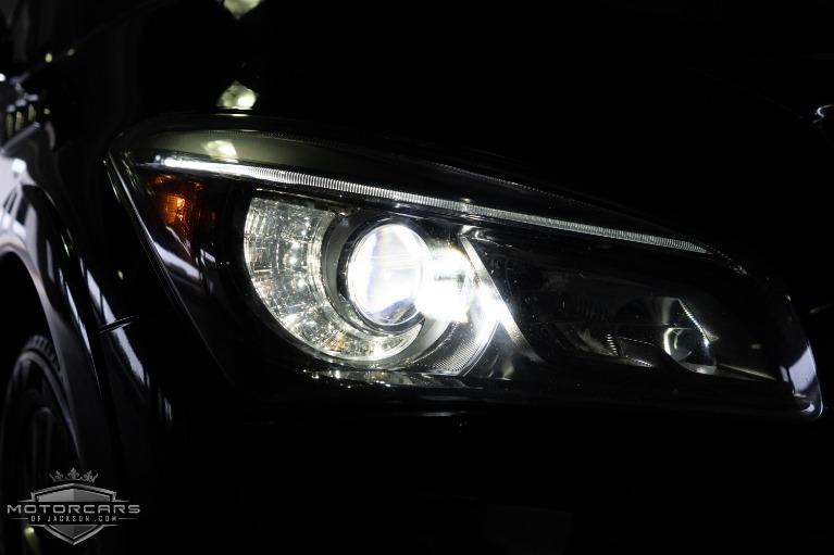 Used-2017-INFINITI-QX80-Limited-Jackson-MS
