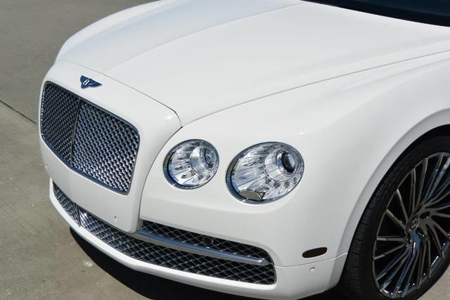 Used-2016-Bentley-Flying-Spur-Mulliner---W12-for-sale-Jackson-MS