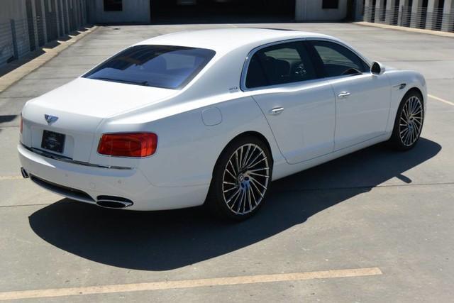 Used-2016-Bentley-Flying-Spur-Mulliner---W12-for-sale-Jackson-MS