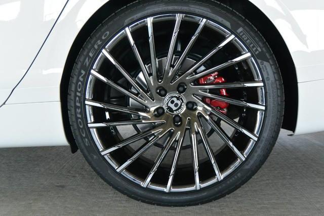 Used-2016-Bentley-Flying-Spur-Mulliner---W12-Jackson-MS