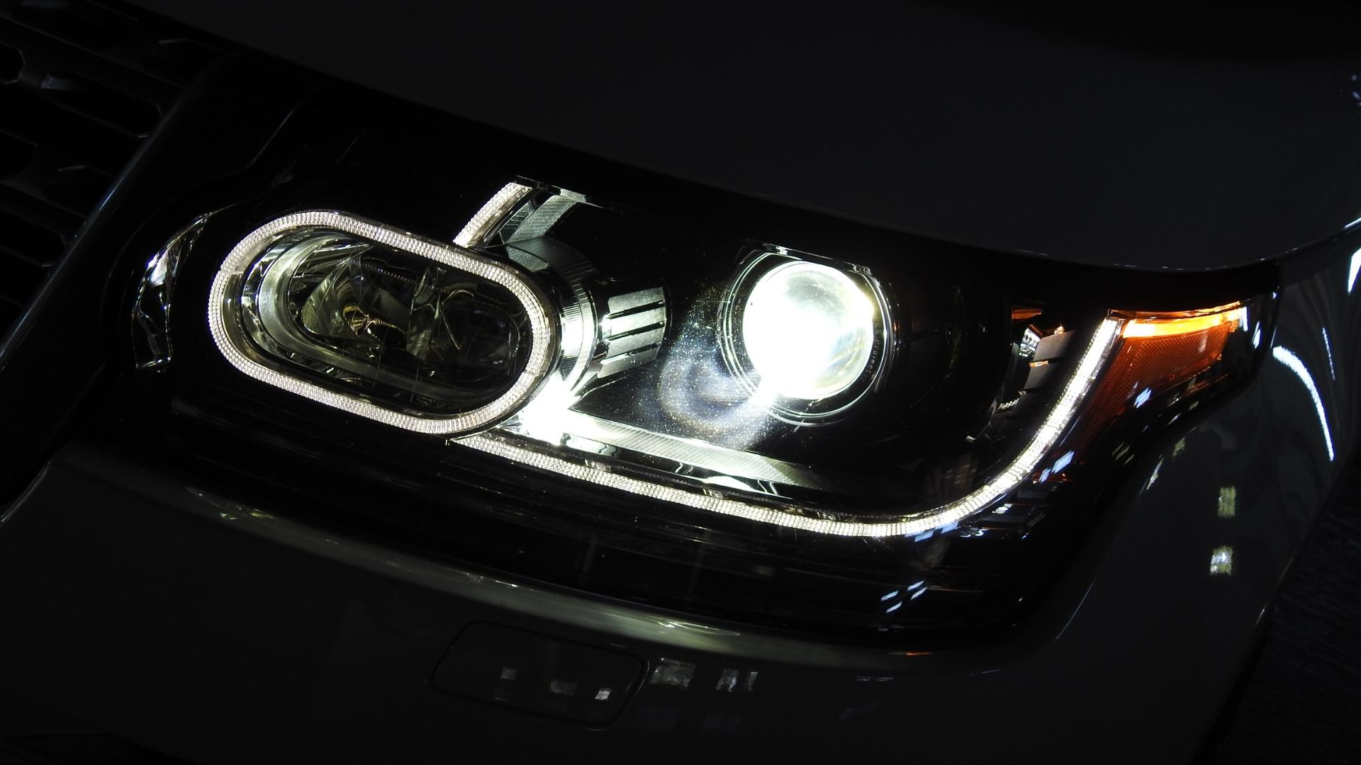 Used-2017-Land-Rover-Range-Rover-Autobiography-LWB-Jackson-MS