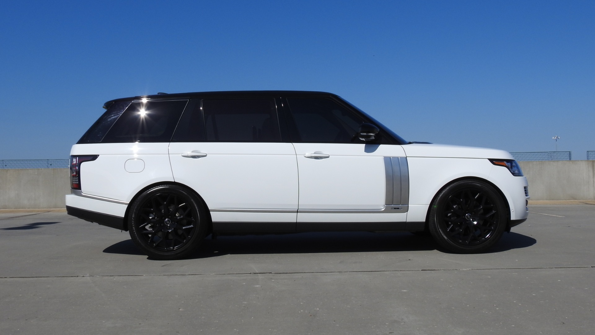 Used-2017-Land-Rover-Range-Rover-Autobiography-LWB-Jackson-MS