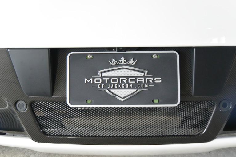 Used-2015-Aston-Martin-V12-Vantage-S-Jackson-MS