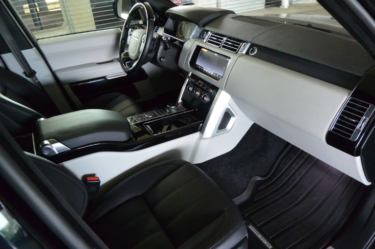Used-2017-Land-Rover-Range-Rover-LWB-for-sale-Jackson-MS