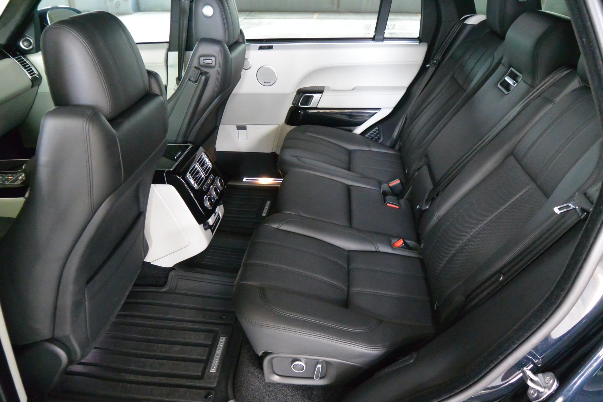Used-2017-Land-Rover-Range-Rover-LWB-Jackson-MS
