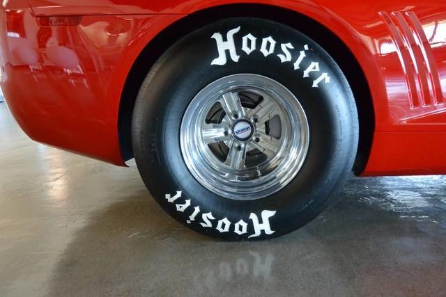 Used-2013-Chevrolet-Camaro-COPO-Drag-Car-**Very-Rare-**-for-sale-Jackson-MS