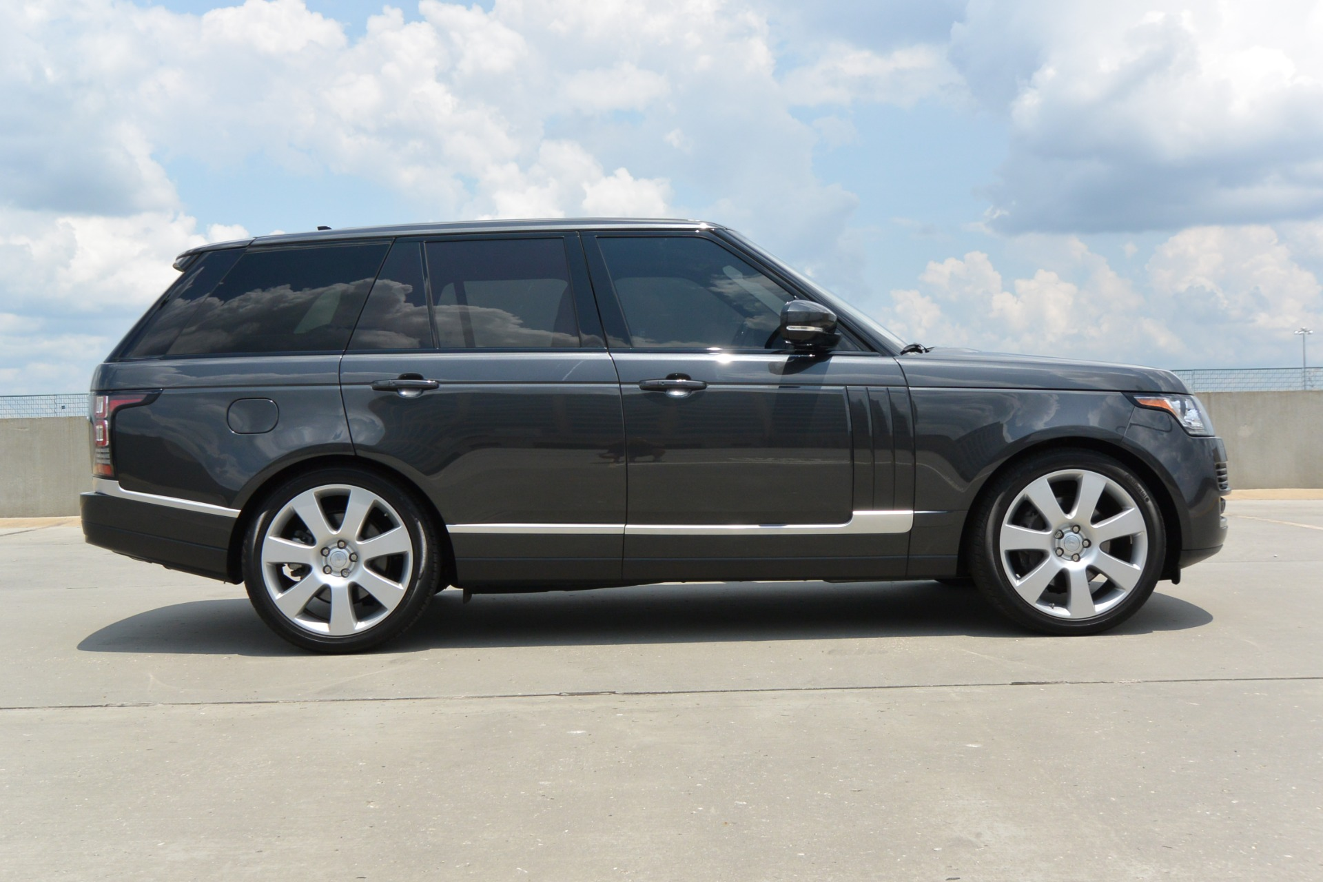 Used-2016-Land-Rover-Range-Rover-Supercharged-for-