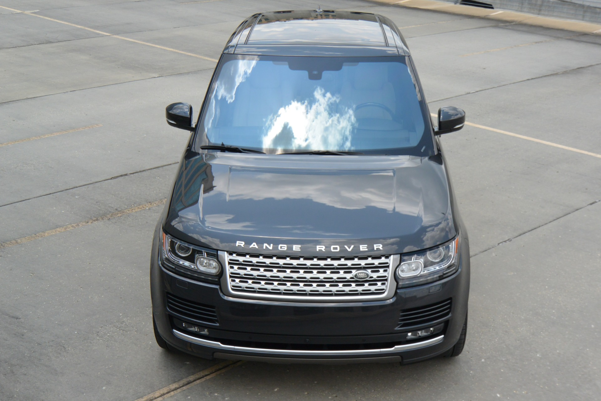 Used-2016-Land-Rover-Range-Rover-Supercharged-Jackson-MS