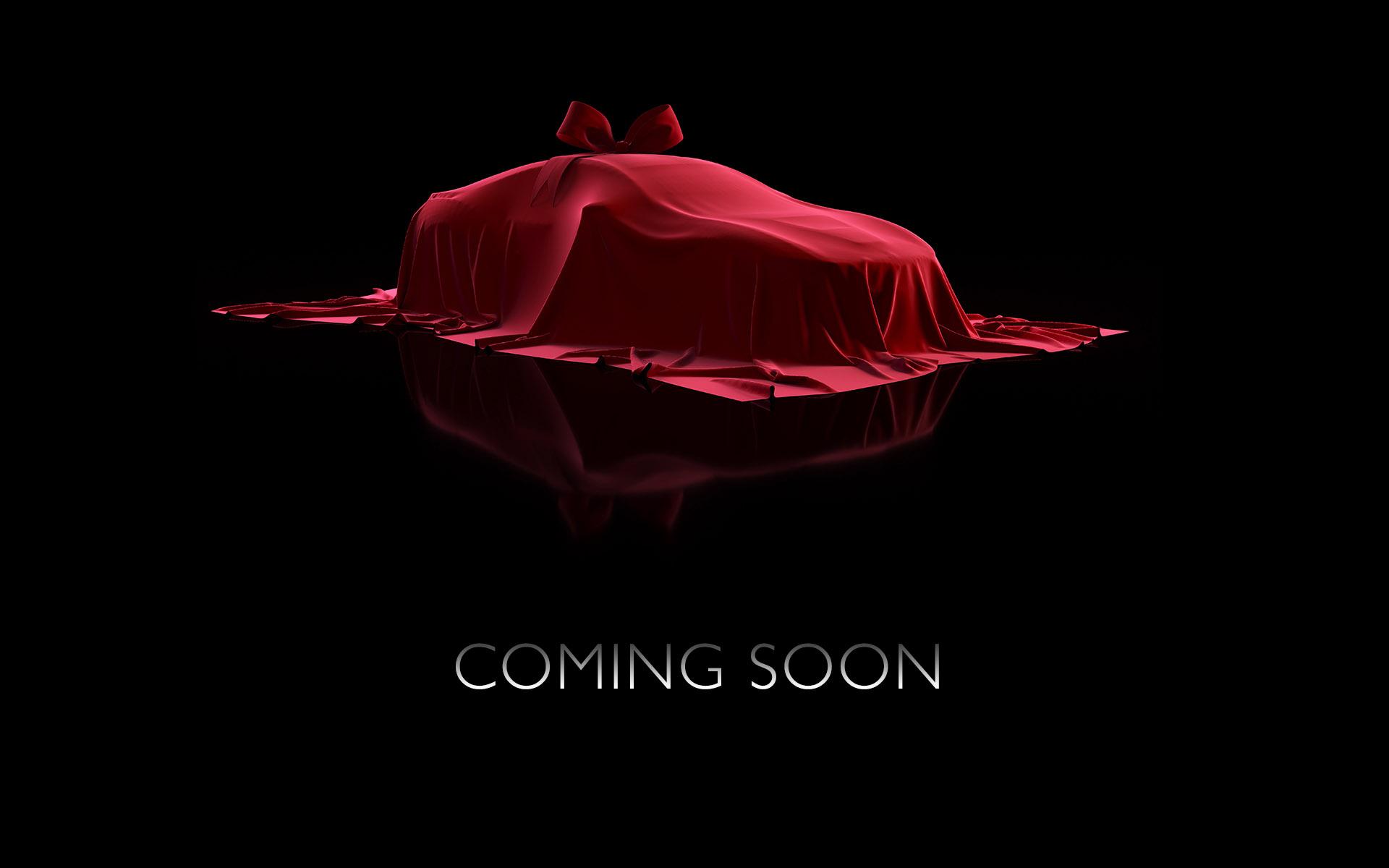 Used 2017 Audi RS 7 Performance Prestige | Jackson, MS